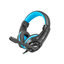 Fury Gaming Wildcat headset