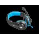 Fury Gaming Wildcat headset
