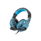 Fury Gaming Hellcat headset