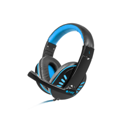Fury Gaming Nighthawk headset