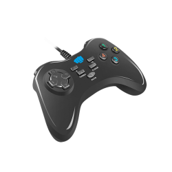 Fury Gaming Patriot gamepad