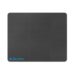Fury Gaming Challenger L mousepad
