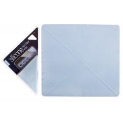 Fotopapir ColorWay høj blankt 230 g / m², 10х15, 50 ark (PG2300504R)