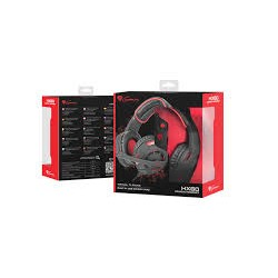 Genesis Gaming Headset HX60
