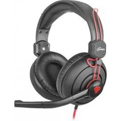 Genesis Gaming Headset H70