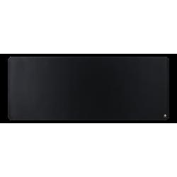 DELTACO GAMING Ekstra bred musemåtte (Gam-006)