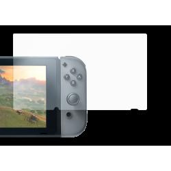 DELTACO GAMING 9H glas skærmbeskyttelse til Nintendo Switch (Gam-011)
