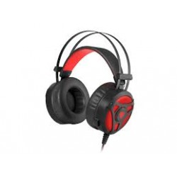 Genesis Gaming Headphone Neon 360
