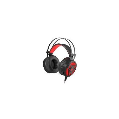 Genesis Gaming Headphone Neon 360