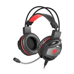 Genesis Gaming Headset Neon 350