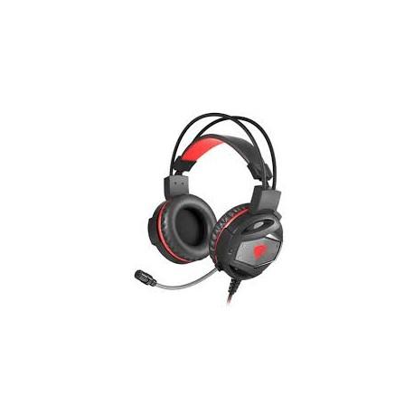 Genesis Gaming Headset Neon 350