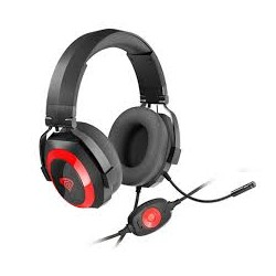 Genesis Gaming Headset Argon 500