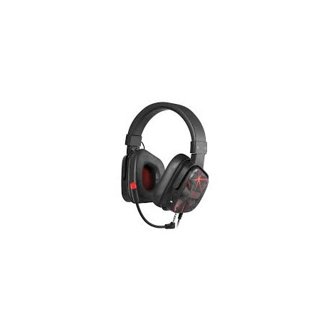 Genesis Gaming Headset Argon 570
