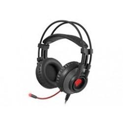 Genesis Gaming Headset Radon 600