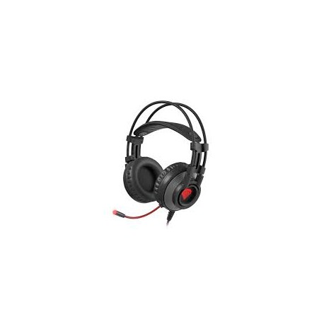 Genesis Gaming Headset Radon 600