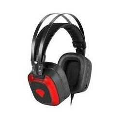 Genesis Gaming Headset Radon 720