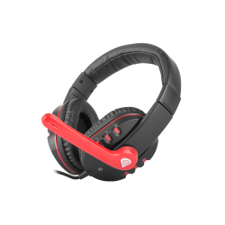 Genesis Gaming Headset HM56X