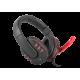 Genesis Gaming Headset HM56X