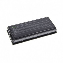 Laptop Battery A32-F5 for Asus F5N F5R F5V F5M F5GLF5SL F5RL X50 X50N X50RL