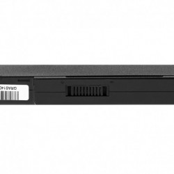 Toner ColorWay Econom serie til HP CE278A (CW-H278M)