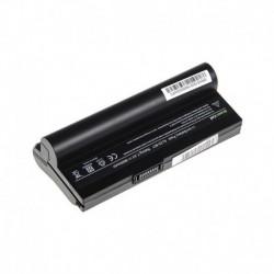 Toner ColorWay Econom serie til HP CE505A/CF280A (CW-H505/280M)
