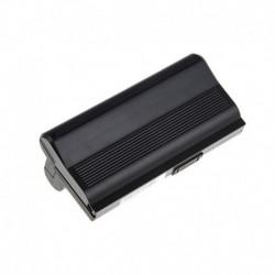 Toner ColorWay Econom serie til HP CE505X/CF280X (CW-H505/280MX)