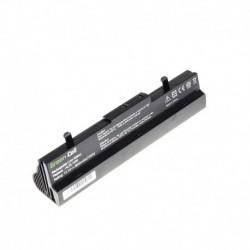 Toner ColorWay Econom serie til HP CE255A (CW-H255M)