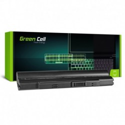 Laptop Battery A32-U50 A32-U80 for Asus U20 U20A U50 U50A U50F U50V U50VG U80A U80V U89