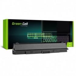 Laptop Battery A32-UL20 for Asus Eee-PC 1201 1201N 1201K 1201T 1201HA 1201NL 1201PN