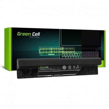 Laptop Battery JKVC5 NKDWV for Dell Inspiron 14 1464 15 1564 17 1764