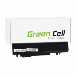 Green Cell Battery for Dell Studio 16 1640 1645 XPS 16 XPS 1640 XPS 1645 / 11,1V 4400mAh