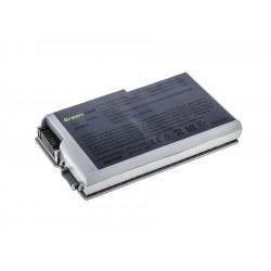 Genesis Genopladnings USB station til PS4 spillekonsol A22