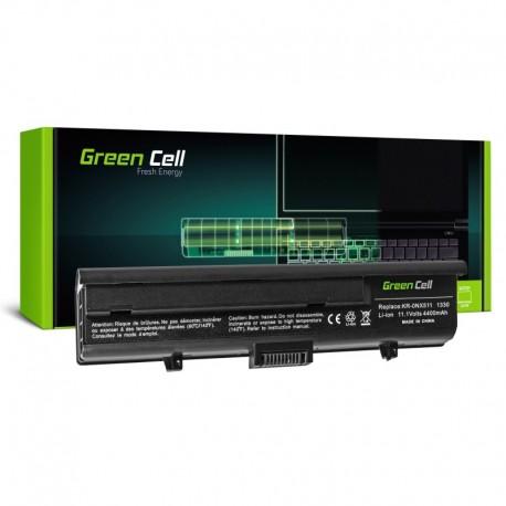 Laptop Battery WR050 PP25L for Dell XPS M1330 M1330H M1350 PP25L