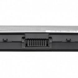 Logilink Wireless LAN USB 2.0 Mini Adapter 802.11n