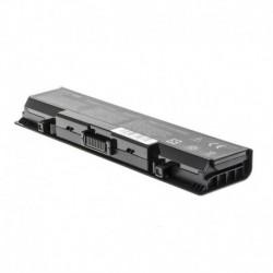 Logilink Wireless 300 MBit USB 2.0 Micro Adapter