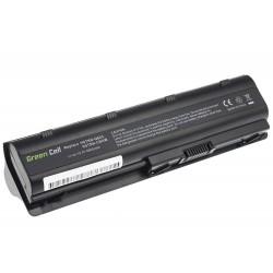 Logilink USB 2.0 Cardreader Stick SD & Micro SD Cardreader