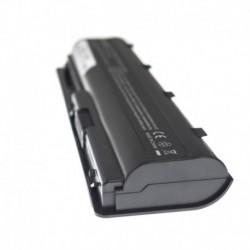 Logilink USB 3.0 To SATA Adapter + Docking Station
