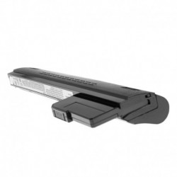 Logilink USB to Gameport Adapter