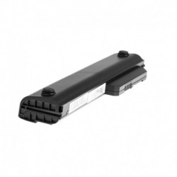 Logilink Adapter USB to 6,3 mm Audio