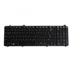 Green Cell Keyboard for HP Pavilion DV6-1000 DV6-1100 DV6-1200 DV6-1300 DV6-2000 DV6-2100