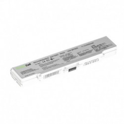 Laptop Battery VGP-BPS9B VGP-BPS9 for SONY VAIO VGN-AR570 CTO VGN-AR670 CTO VGN-AR770 CTO