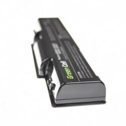 Logilink Quickport USB 3.0 SATA 2,5/ 3,5 HDD