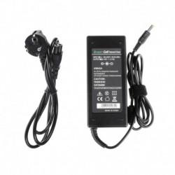 Logilink Wireless 300 Mbit USB2.0 Micro Adapter