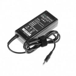 Logilink WLAN 802.11b/g/n Mini AP Router