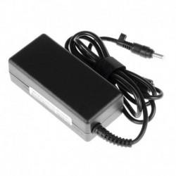 Logilink Q1 Revolution Gaming Laser Mouse USB