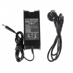 Logilink FM Transmitter + MP3 Player