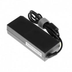 Logilink Webcam USB 1,3 Megapixel W/ LED & Mic