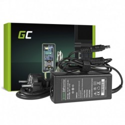 Logilink Power Supply 100/  240V, 70 W, USB Port/ 8P