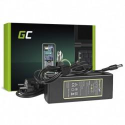 Logilink PCI Sound Card 8 CH