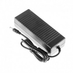 Logilink 4-Port USB Universal 230 V, 24,5 W